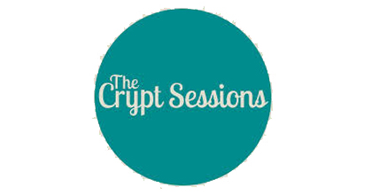 Crypt Sessions