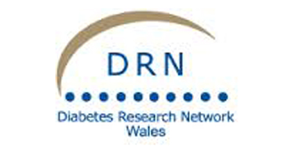 Diabetes Research Network