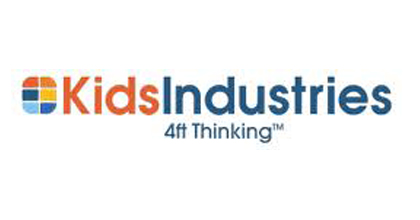 Kids Industries