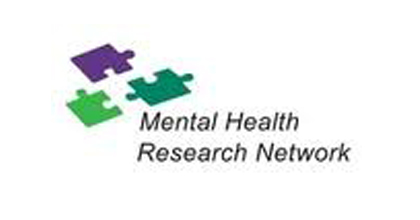 Mental Health Research