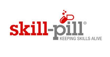 Skill-Pill