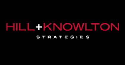 HK Strategies