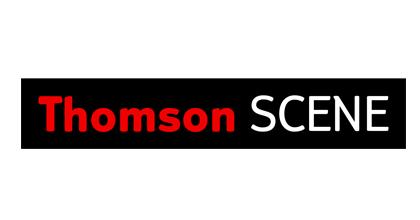 Thomson Scene